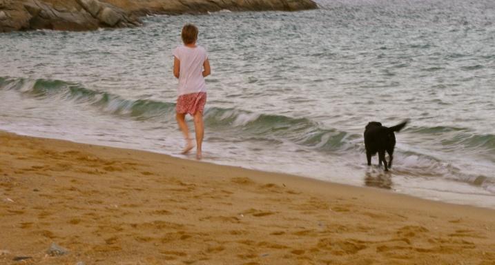 Serifos-beach-karavi-summer