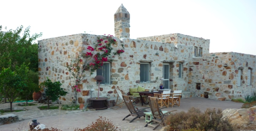 Serifos-home-authentic-vacation-house-rental
