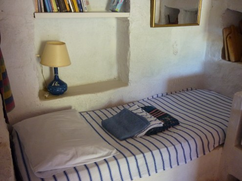 Serifos-nest-rental-vacation-home-house-architecture