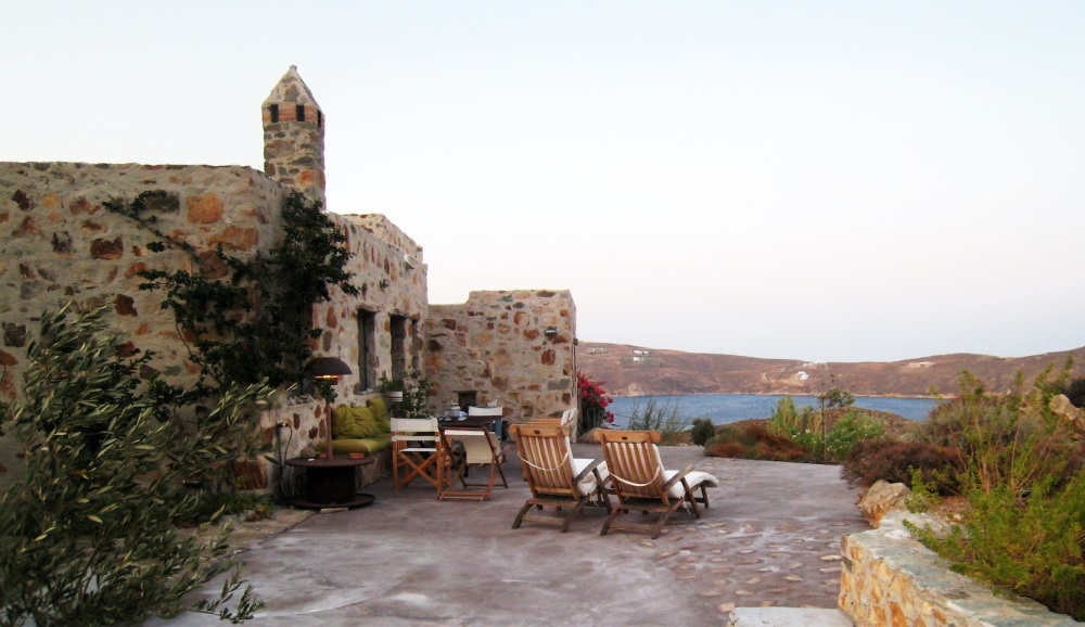 Serifos-thewritershomeserifos--home-Seriphos-view-veranda-vacation-summer-rental
