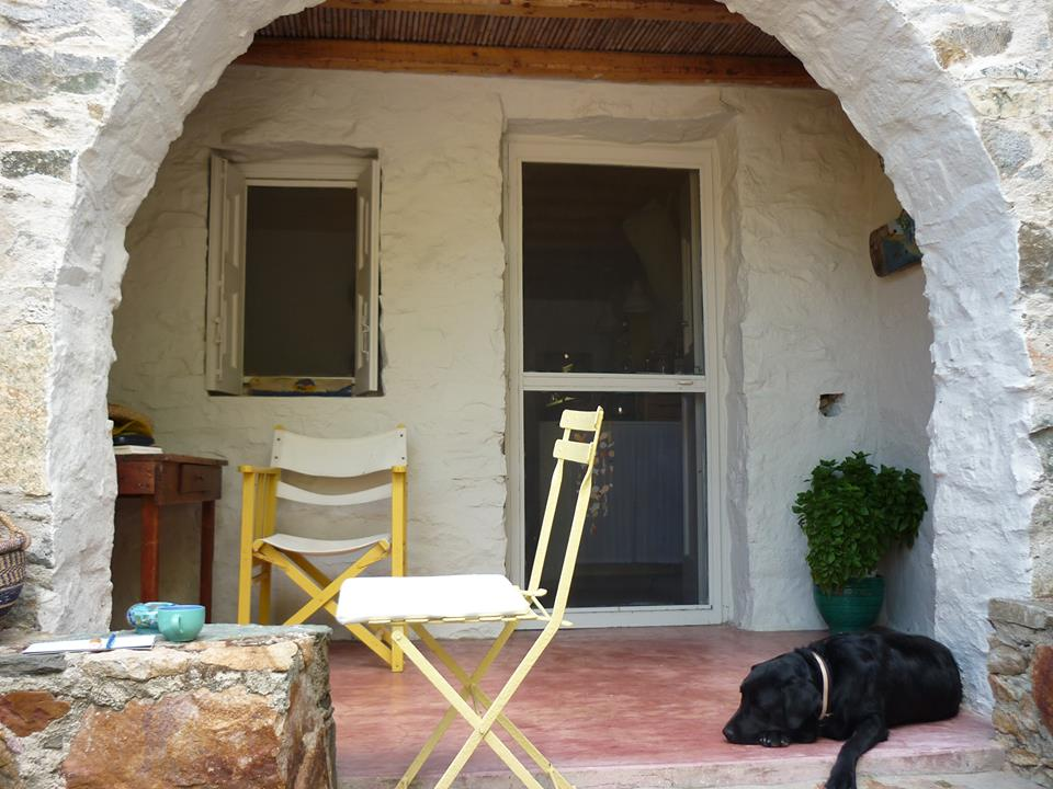 Serifos-home-rental