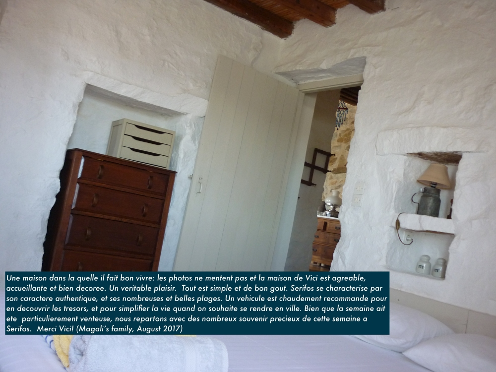 Serifos-home-rental-review-vacation-location-exceptional