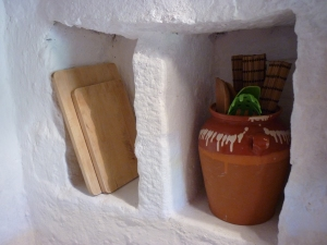 cycladic-architecture-detail-stone-built