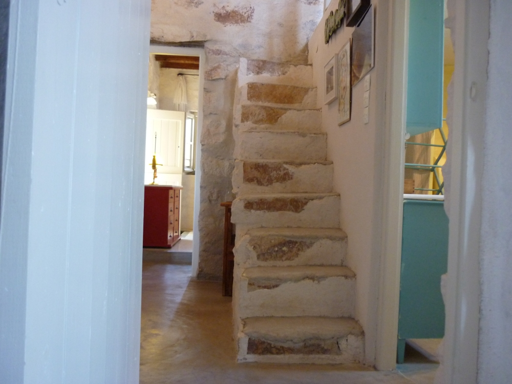 cycladic_architecture_best_serifos