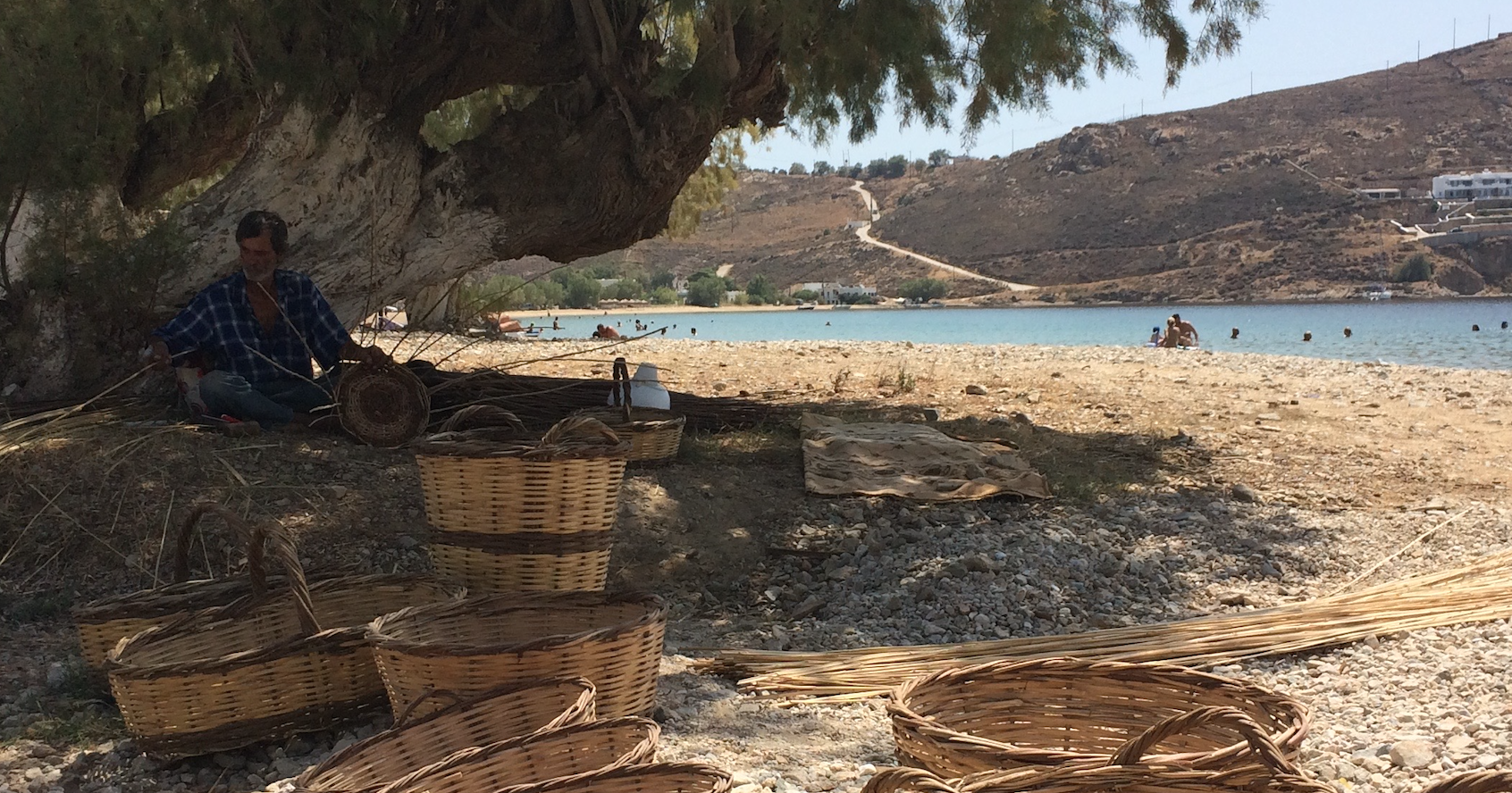my-darling-serifos-the-writers-home-rental-cyclades