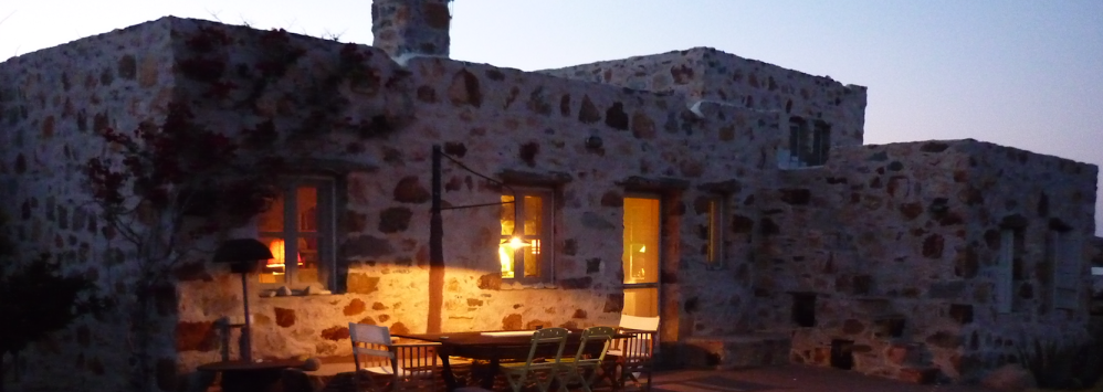 serifos-book-your-stay-the-writers-home