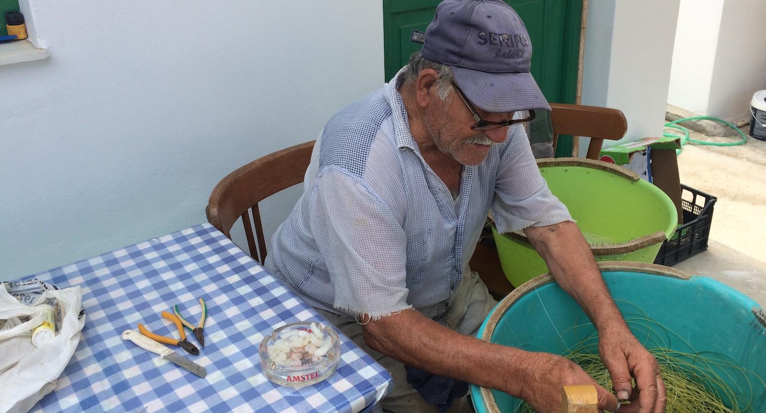 serifos-margarita-giorgos-myserifos-the-writers-home