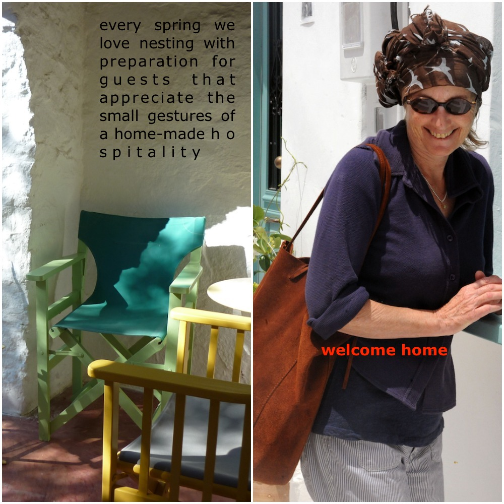 serifos-the-writers-home-and-guest-home-rental